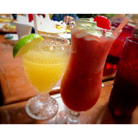 Jose Cuervo Classic Lime Light Margarita Mix uploaded by Melabel H.