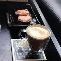 50 Nespresso OriginalLine Capsules: Roma - 50 Count uploaded by Kristina F.