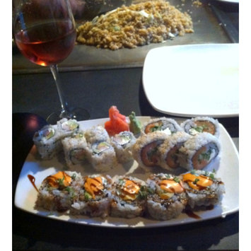 Photo uploaded to #InfluensterEats by Diana R.