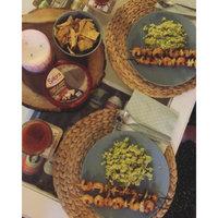 Sabra Roasted Red Pepper Hummus uploaded by Ingrid J.