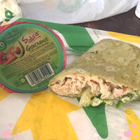 Sabra Classic Guacamole with Lime uploaded by Abigail B.
