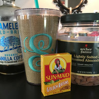 Chameleon Coffee Concentrate Vanilla 32 oz uploaded by Sarah S.