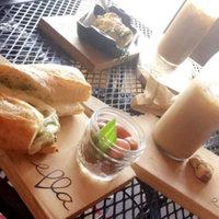 Cafe Bustelo Cafe Espresso uploaded by Melanie N.