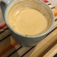 STARBUCKS® Colombia Balanced & Nutty VIA® Instant uploaded by Esso E.