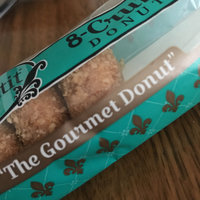 Cottage Hearth Crumb Donuts 8 Ct Box uploaded by Angela I.