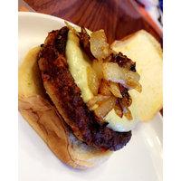 Pepperidge Farm® Bakery Classics Sesame Topped Hamburger Buns uploaded by Dana R.