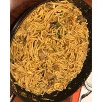 Stater Bros.® Linguini Pasta 16 oz. Box uploaded by Dana R.