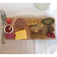 Hillshire Farm® Summer Sausage uploaded by Samantha A.