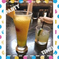 Malibu Coconut Rum  uploaded by Emma B.