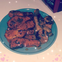 Frank's Red Hot Buffalo Wings Sauce, 128 Ounce uploaded by Brahja P.