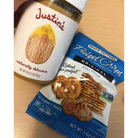 Justin's Honey Peanut Butter uploaded by Janelle A.