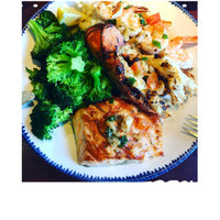 Green Giant® Steamers Broccoli & Zesty Cheese Sauce uploaded by Karla S.