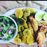 Goya® Plantain Chips uploaded by Mikaikylife S.