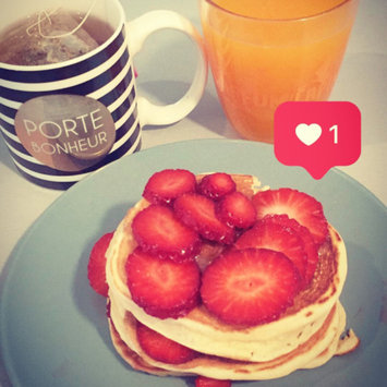 Photo uploaded to #InfluensterEats by Treacy L.