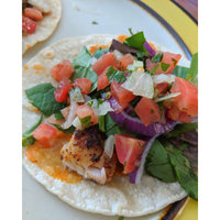 Mission® White Corn Tortillas uploaded by Mary G.