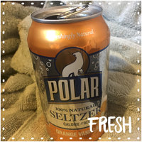 Polar Seltzer  uploaded by Adrianna (Audie) ☺️ O.