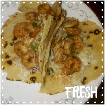 Photo uploaded to #InfluensterEats by Trina A.