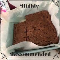 Betty Crocker™ Milk Chocolate Brownie Mix uploaded by Maria A.