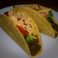 McCormick® Original Taco Seasoning Mix uploaded by Keishla M.