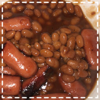 Hillshire Farm® Beef Lit'l Smokies® Beef Smoked Sausage uploaded by Tiffany C.