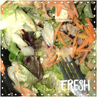 Wish-Bone® Italian Salad Dressing uploaded by Tiffany