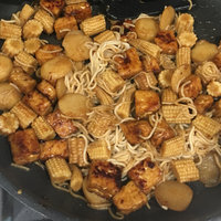 Lightlife Organic Tempeh Soy uploaded by Jessica R.