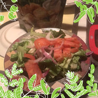 Fresh Express Early Harvest Green & Crisp Lettuce Blend 12 oz uploaded by Jenell J.