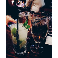 Bacardi Classic Cocktails Mojito uploaded by TUMBLR G.