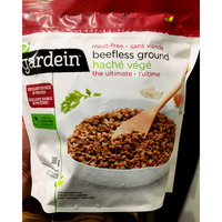 Gardein The Ultimate Beefless Ground uploaded by Melissa M.
