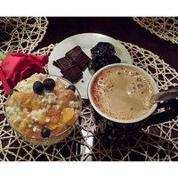 Godiva Chocolates uploaded by innaspicica i.