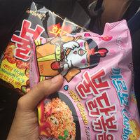 Samyang Ramen / Spicy Chicken Roasted Noodles uploaded by Afnan A.