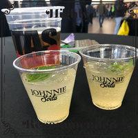 Johnnie Walker Black Label Blended Scotch Whiskey uploaded by Denise D.