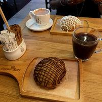 NESCAFÉ Dolce Gusto® Caffe Americano uploaded by Aasia H.