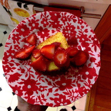 Photo uploaded to #InfluensterEats by Sara A.