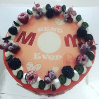 Duncan Hines Moist Deluxe Devil's Food Cake Mix uploaded by Basma S.