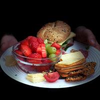 Jacob's Cream Crackers uploaded by Fanni U.