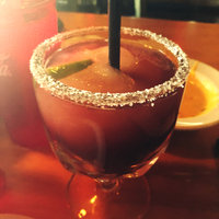 Jose Cuervo Strawberry Lime Original Margarita Mix uploaded by Michelle S.