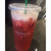 Teavana uploaded by Beautylover p.
