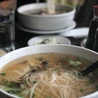 Lee Kum Kee Hoisin Sauce uploaded by Bonnie S.