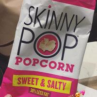 SkinnyPop® Original Popped Popcorn uploaded by leonie w.