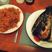 Uncle Ben's Spanish Style Ready Rice uploaded by Megan O.