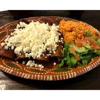 Guerrero® White Corn Tortillas uploaded by AbbyNicolle Q.
