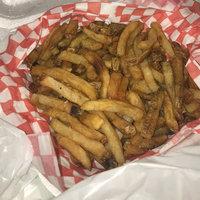 Ore-Ida Fast Food Fries French Fried Potatoes Extra Crispy uploaded by Carla💎 C.