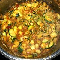 Bertolli® Organic Traditional Tomato & Basil Sauce uploaded by Stephanie F.