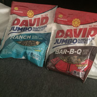 David Sunflower Seeds Ranch uploaded by Catherine M.