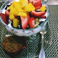 DOLE® Pineapple Slices in 100% Pineapple Juice uploaded by Zaira G.