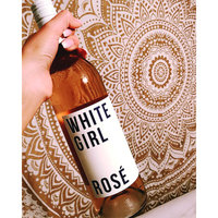 White Girl Rose uploaded by Somer B.