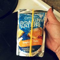 Capri Sun® Roarin' Waters Tropical Fruit Juice Drinks uploaded by Kathy K.