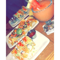 On The Border Frozen Margarita Drink Mix uploaded by Kristi❤️ H.