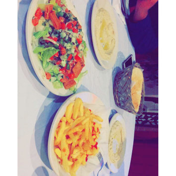 Photo uploaded to #InfluensterEats by Øm m.